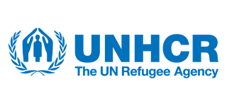 unhcrHorizontal blue
